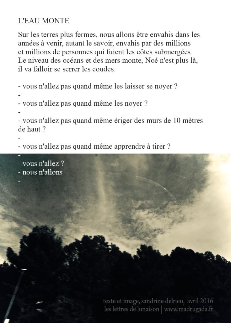 16_07 l-eau-monte-delrieu