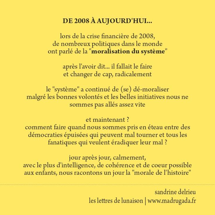16_07_26_la_morale_du_système