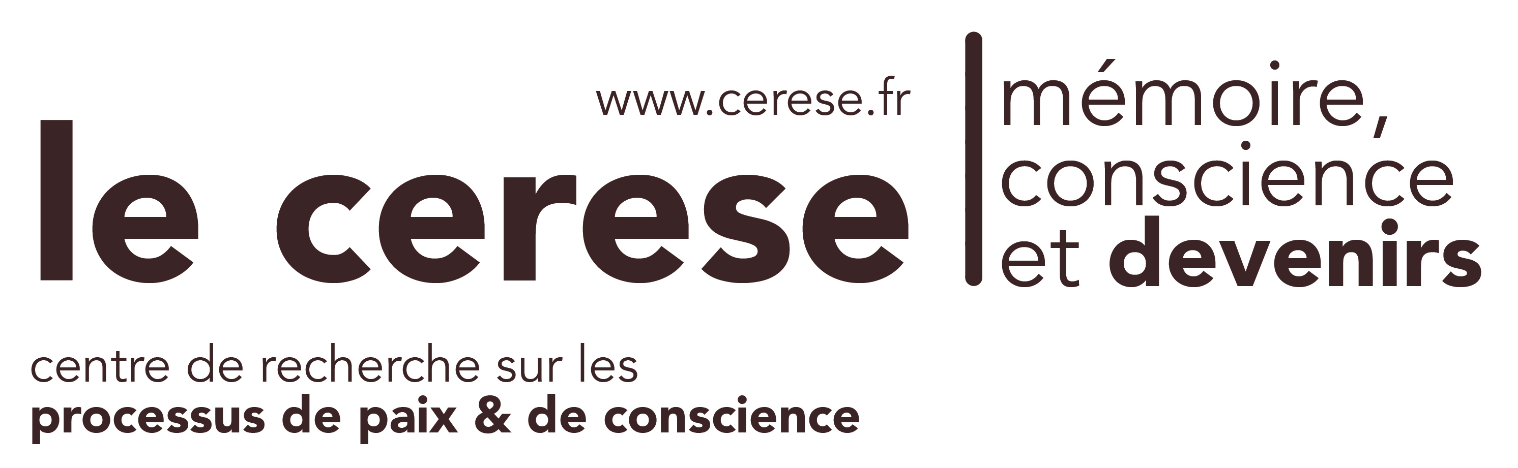 Le Cerese. Sophrologie, CD audio, consultations, ateliers.