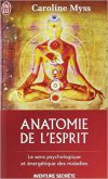 anatomie-de-lesprit