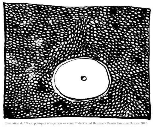 cellules_encerclement-signe