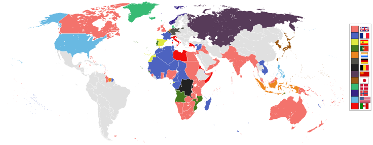 World_1920_empires_colonies_territory