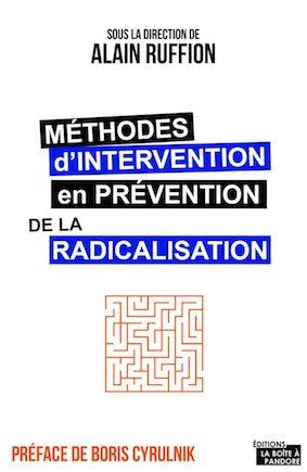 ruffion-méthodes-dintervention-en-prévention-de-la-radicalisation
